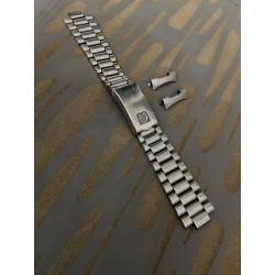 Bracelet Omega 1171 end link 633
