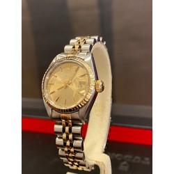 Rolex Lady 6917