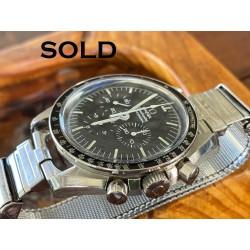 Speedmaster 145.022-76ST JB Champion bracelet