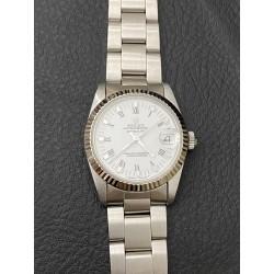 Rolex Date-Just 68274