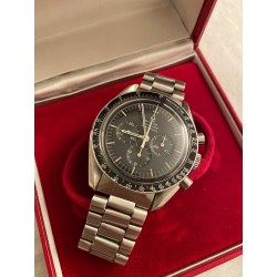 Omega Speedmaster 145.022-69 DON bezel