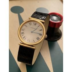 Cartier Vondome Bi-Plan - RARE