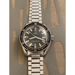 Omega Seamaster 300 166.024-68